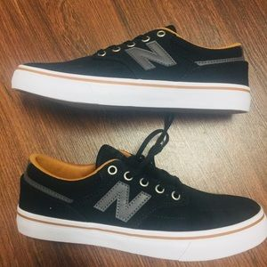New balance size 8 very comfortable